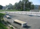 Basketball hoops and frames :: Koš