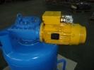 Mixers and pipelines for emulgates :: Mesalci za emulgat_4