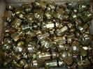 Spare parts for digging equipment :: Puse in prsilne sobe za odkopne kombajne_3