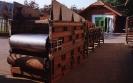 Conveyor belt :: Presipna mesta_1