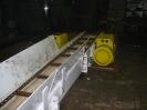 Verižni transporter DVT-620 :: Pogonska postaja veriznega transportetja DVT-620_1