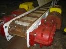 Pogonska postaja veriznega transportetja DVT-620_2