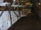 Chain conveyors :: Transportni zlebovi veriznega transporterja VDVT-620_1